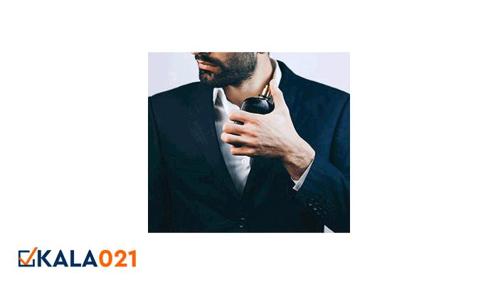 معرفی 5 ادکلن مردانه برتر در سال 2021
