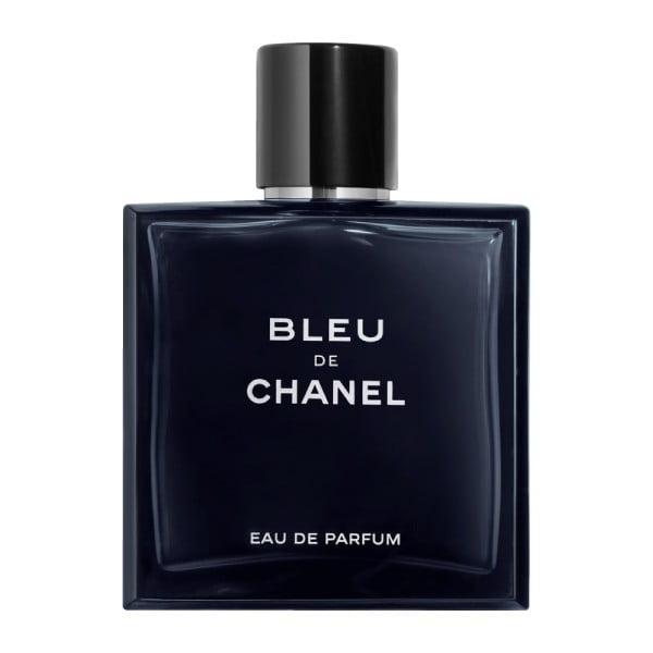 بلو د شانل Bleu de Chanel Paris