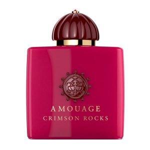 ادو پرفیوم آمواج Crimson Rocks